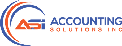 Accounting Solutions Inc in Spokane Washington